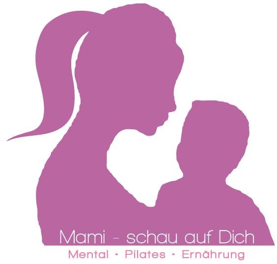 Mami_Logo (1)